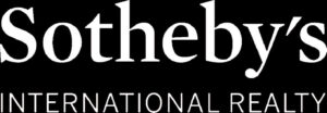 Sotheby's International Realty / Sam Sunshine
