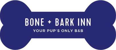 Bone and Bark Inn