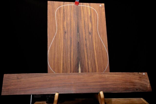 Took some photos of some non cites rosewood and rosewood alternatives today. What would you like your Sam Guidry Masterpiece made from? #Samguidryguitars #wood #woodworking #music #likes #art #woodart #woodporn #guitarporn #guitarist #luthier #lutherie #luthiery #handmade #galloupguitars #fingerstyle #fingerstyleguitar #custommade #customguitar #acoustic #acousticguitar #boutique #luxury #madeinamerica #michiganmade #puremichigan #iwantthatguitar #whatsonyourbench #galloupstudios