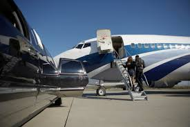 Airport Limo Service. Airport Limousine, Charlotte, NC