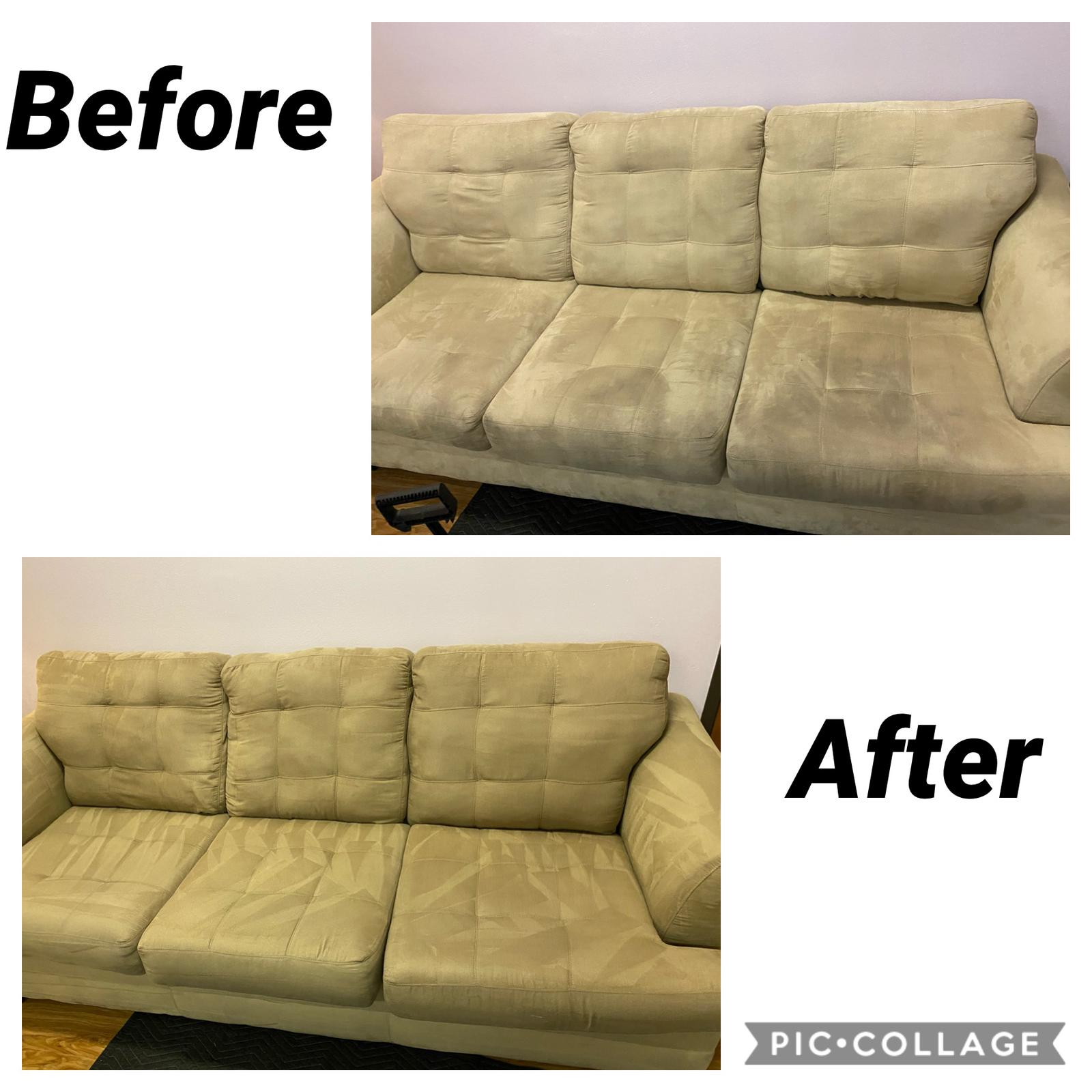 upholstery cleaning irvine