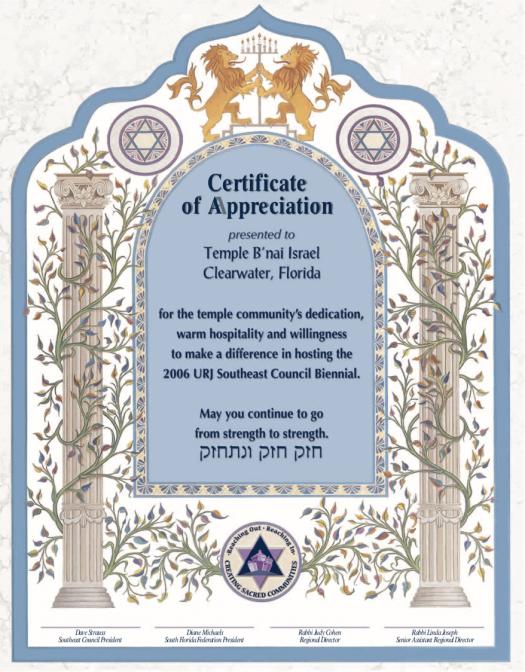 08_Certificates__Awards