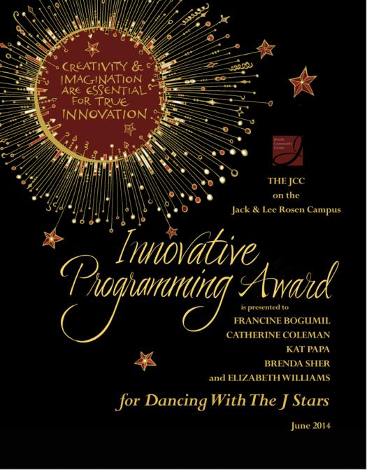 10_Certificates__Awards