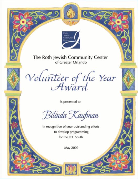 12_Certificates__Awards