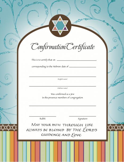 16_Certificates__Awards