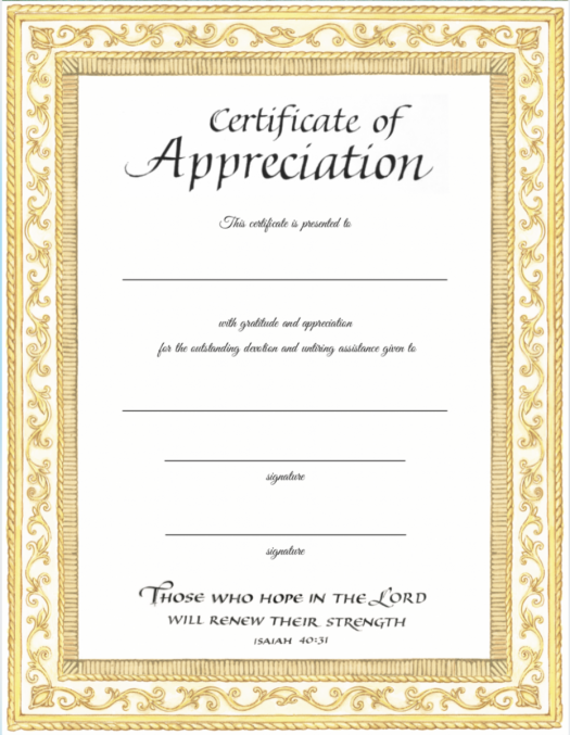 18_Certificates__Awards