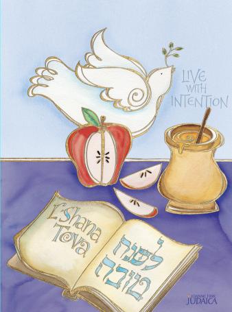 01_Holidays_Zenspirations®_by_Joanne_Fink_Rosh_Hashanah-rev