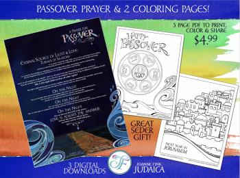 11_Holidays_Passover
