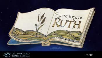 14.5_Holidays_VT_Book_of_Ruth