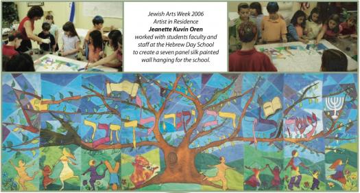 06_Jewish_Arts_Week