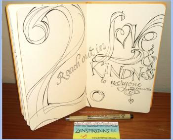 Zenspirations®_by_Joanne_Fink_2