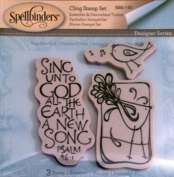 04_Crafts_Zenspirations®_by_Joanne_Fink_Sing_Unto_God_Stamps