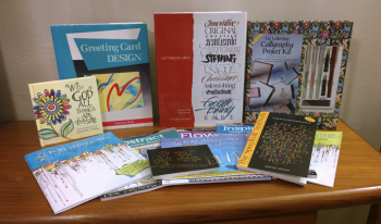 10_gifts_books