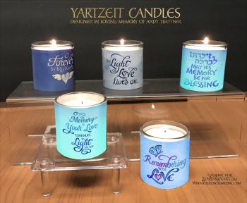 24_Judaica_Zenspirtions®_by_Joanne_Fink_Yartzeit_Candles_2020