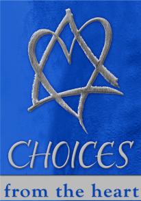 FEDE136-CHOICES_2006_F