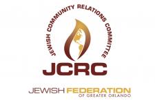 JCRC-logo-©Joanne_Fink_Judaica