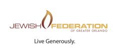 Jewish-Federation-logo-©Joanne_Fink_Judaica