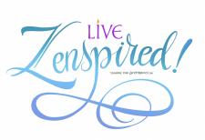 Live-Zenspired-logo