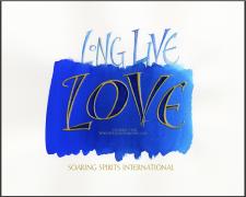 Long-Live-Love-logo-for-Soaring-Spirits-©Joanne-Fink-Judaica
