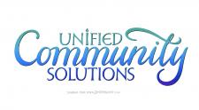 Unified-Community-Solutions-logo_©Joanne_Fink_Judaica