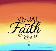 Visual_Faith_logo_©Joanne_Fink_Judaica