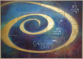 05_Synagogue_Installation