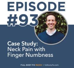 FBF Radio- 93 case study