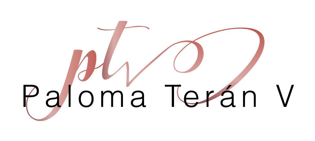 Paloma Terán