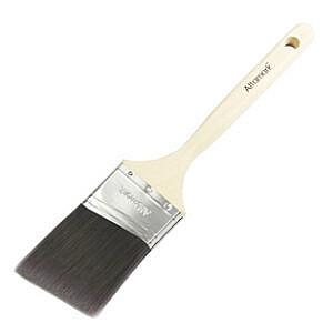 """Attamark 2"""" angle paint brush"""