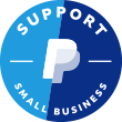 paypal-support-small-business
