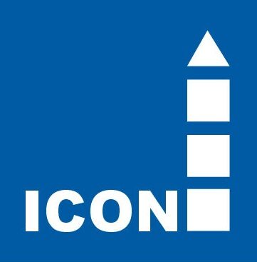 cropped-Icon-Design.jpg
