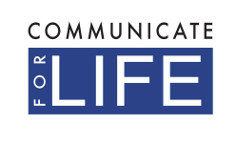 Communicate For Life