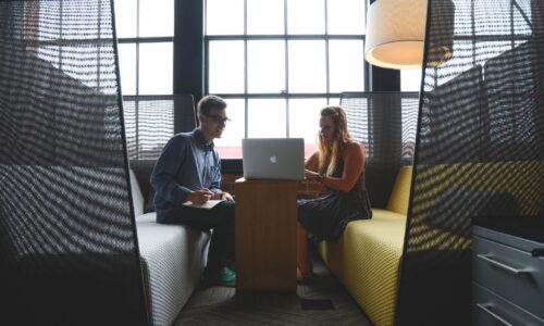 Managing Engagement – Communication Accelerator