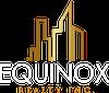 EQUINOX-LOGO