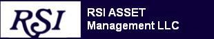 rsi-asset-management