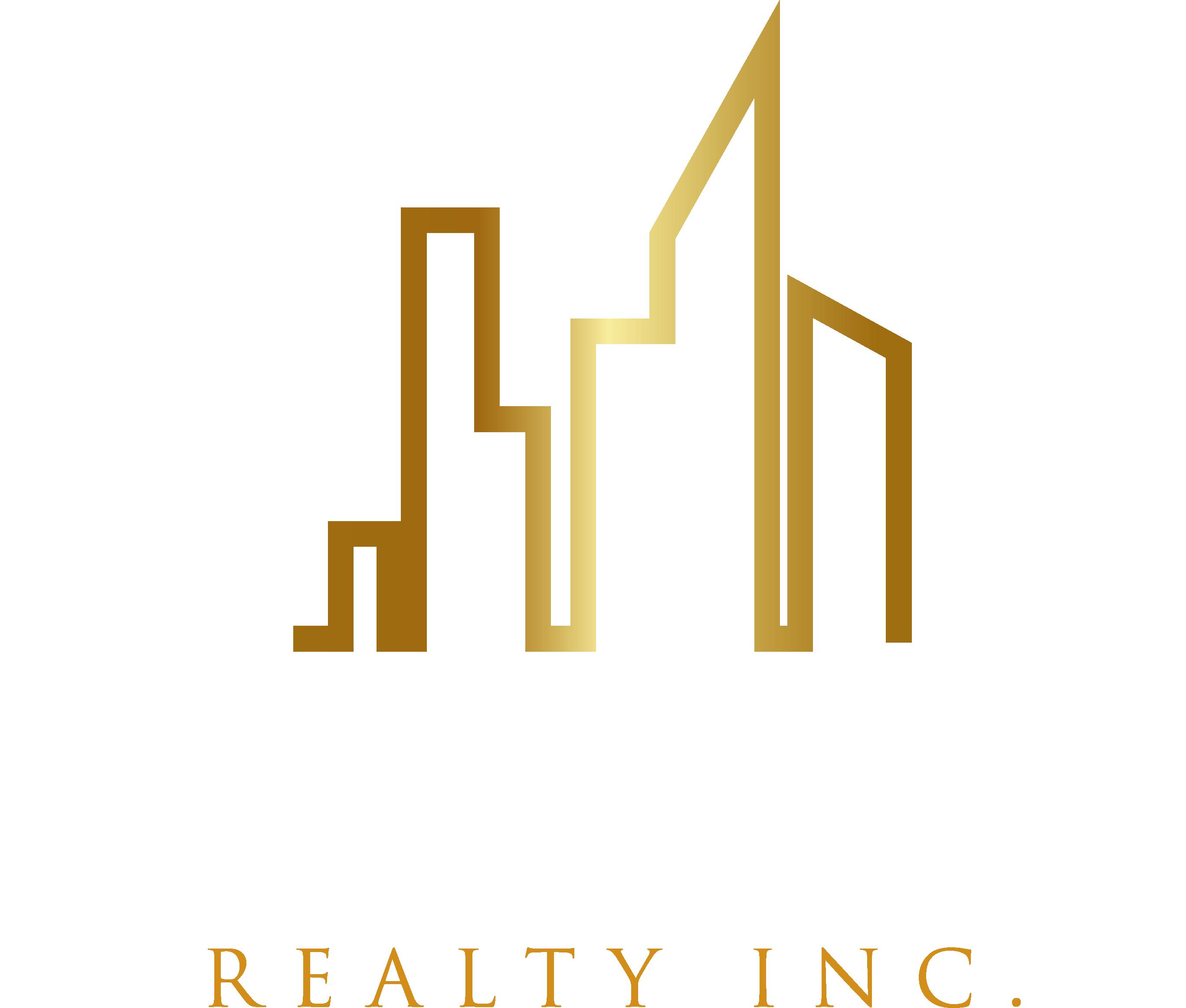 Equinox Realty