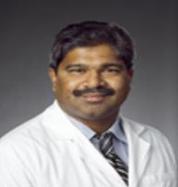 Dr. Srinivas Mendu (Advisor) – NJ