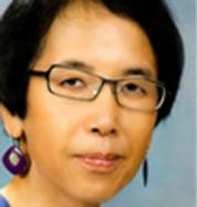 Dr. Jyonouchi (Advisor)-NJ