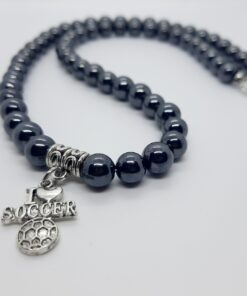 Necklace for boys