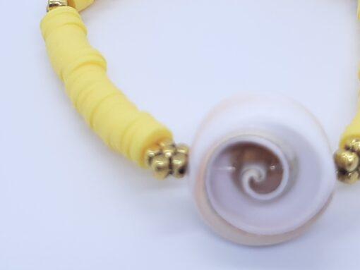 goldbeadbracelet