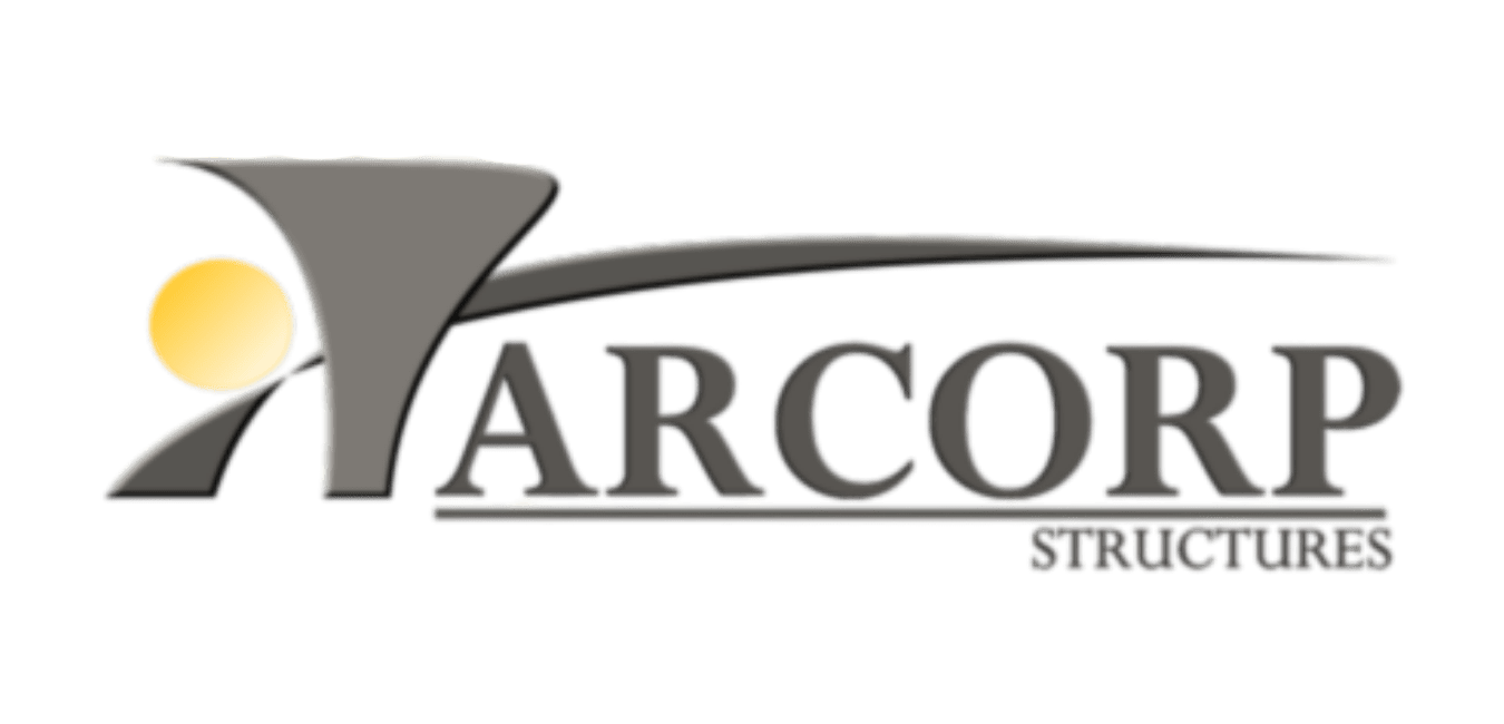 Arcorp Structures