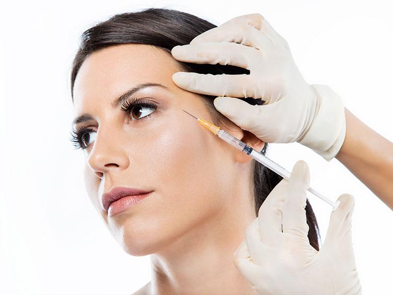 Botox-Full-Face