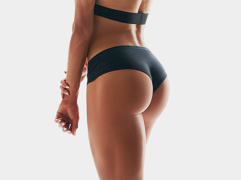 Non-Surgical-Brazilian-Butt-lift