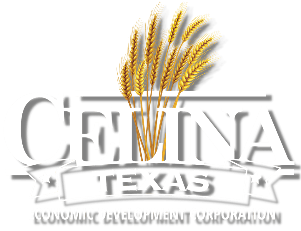 celina-edc-logo