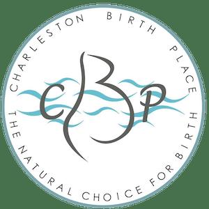 Charleston Birth Place