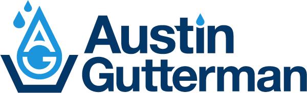 Austin Gutterman Logo clear