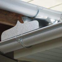 rain gutter installation pros