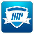 MobilePatrol Logo