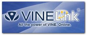 VINELink Logo