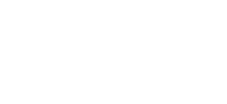 Agile Global Resources